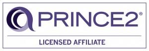 Prince2_licensed affilliate
